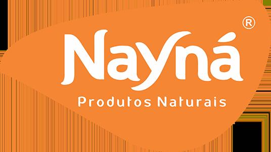 NAYNA-LOGO
