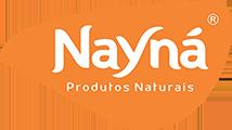 NAYNA-LOGO_pp